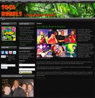 soca_rebels_soca_music_made_in_sweden_website