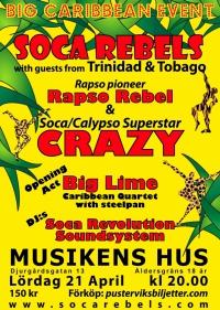 affisch-musikens-hus-2012