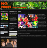 soca_rebels_soca_music_made_in_sweden_website