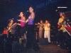 2001-08-11 Norrköping Karneval