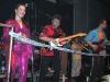 2002-05-18 Kalmar, Club Palace