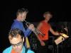 2002-07-27 Gränna Festival
