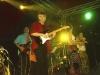 2002-08-20 Heden Festival