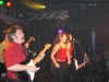 2003-02-15 Tanum Strand Karneval
