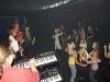 2004-02-14 Tanum Strand Karneval